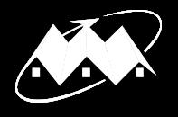 Ace Building & Remodeling Logo